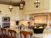 Slider-Kitchens2