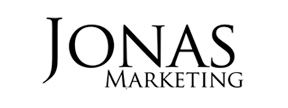 Jonas Marketing - Websites in Richmond, VA