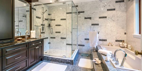 Slider-Bathrooms2