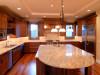 Richmond-Kitchens-Featured