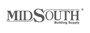 Mid-South Building Supply