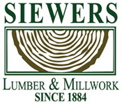 Siewers Lumber and Millwork